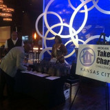 Kansas City MOKAN TCC Kick-Off Meeting at Hollywood Casino